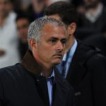 Spurs sack Jose Mourinho after a series of poor displays