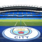 Man City confirm they are taking UEFA to CAS after the European body banned City from 2 European campaigns