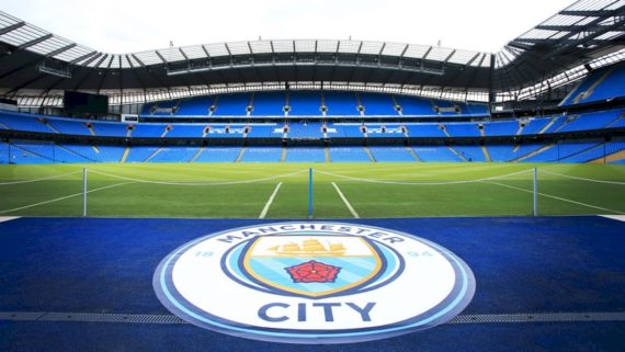 Man City fined £315,000 for breaching transfer rules but won't face transfer ban – Here's why?