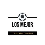 Los Mejor Logo