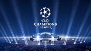UEFA Champions League 2018/19 Quarter Final draw – Where to watch?