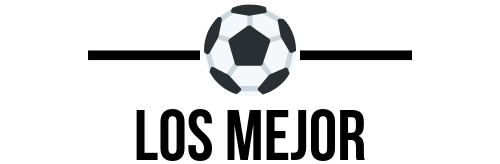 Los Mejor – Football News, Latest Results & Transfers