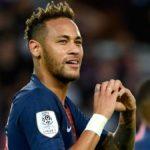 Real Madrid to offer €350 million for Neymar