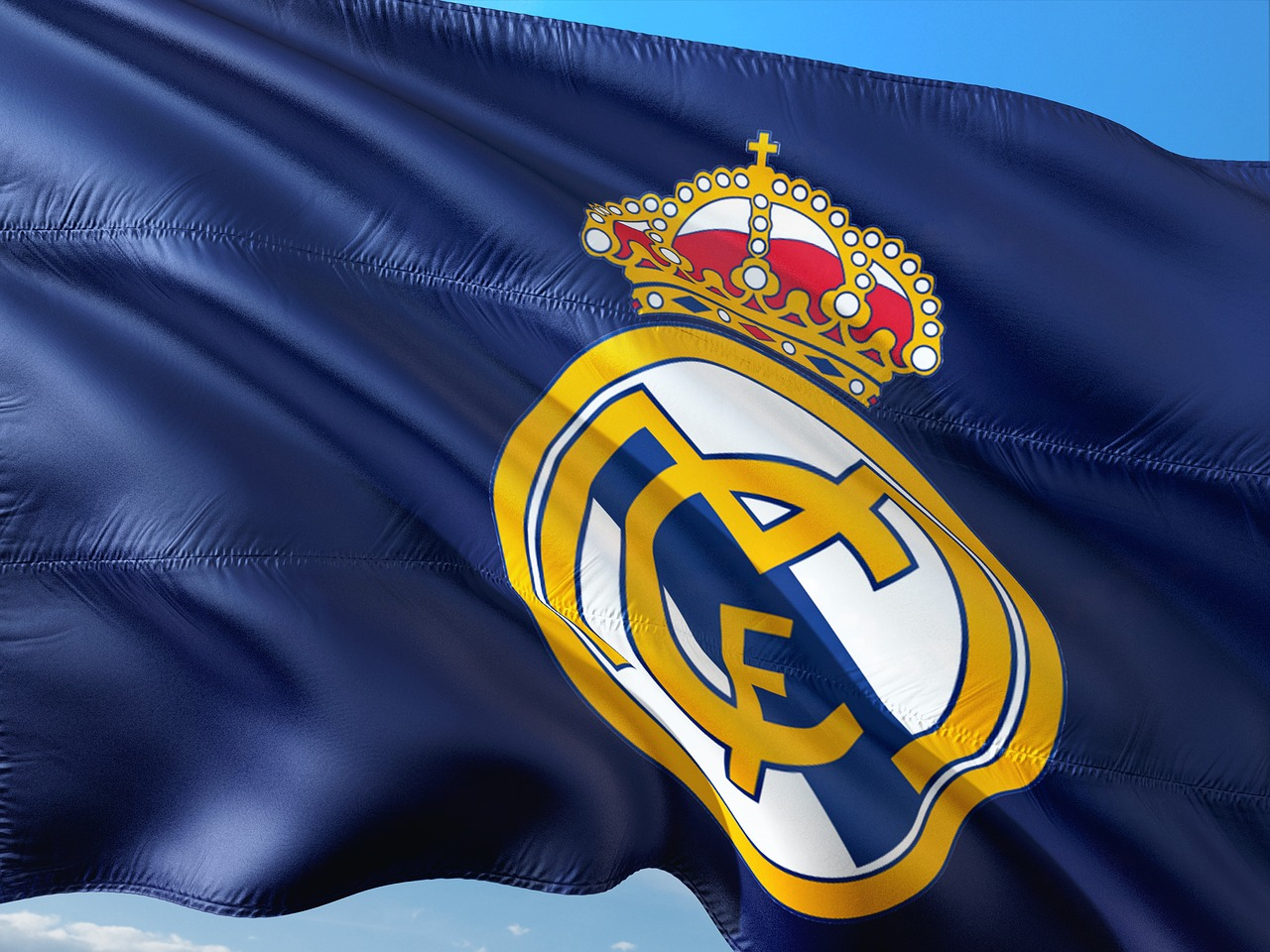 Real Madrid - Europe's most successful club