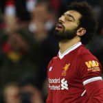 Unhappy at Liverpool: Salah expresses admiration for Barcelona and Real Madrid