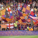 BREAKING: Former Barcelona President Josep Maria Bartomeu arrested over 'Barcagate' scandal