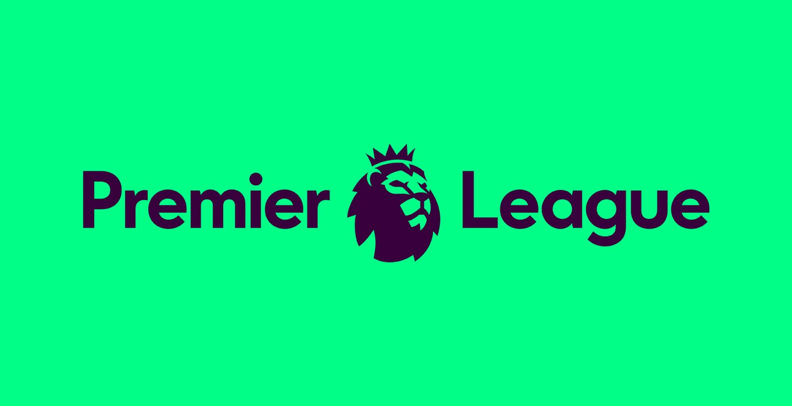 Premier League - English Top Flight Football