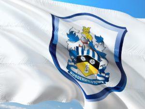 Life-long Terriers Fan Phil Hodgkinson to buy Huddersfield Town