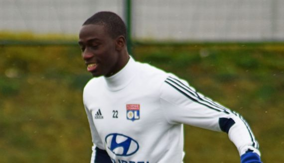 Real Madrid's 4 months outlay has crossed €300m with the signing of Ferland Mendy