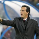 Unai Emery managed clubs such as Sevilla, PSG and Arsenal