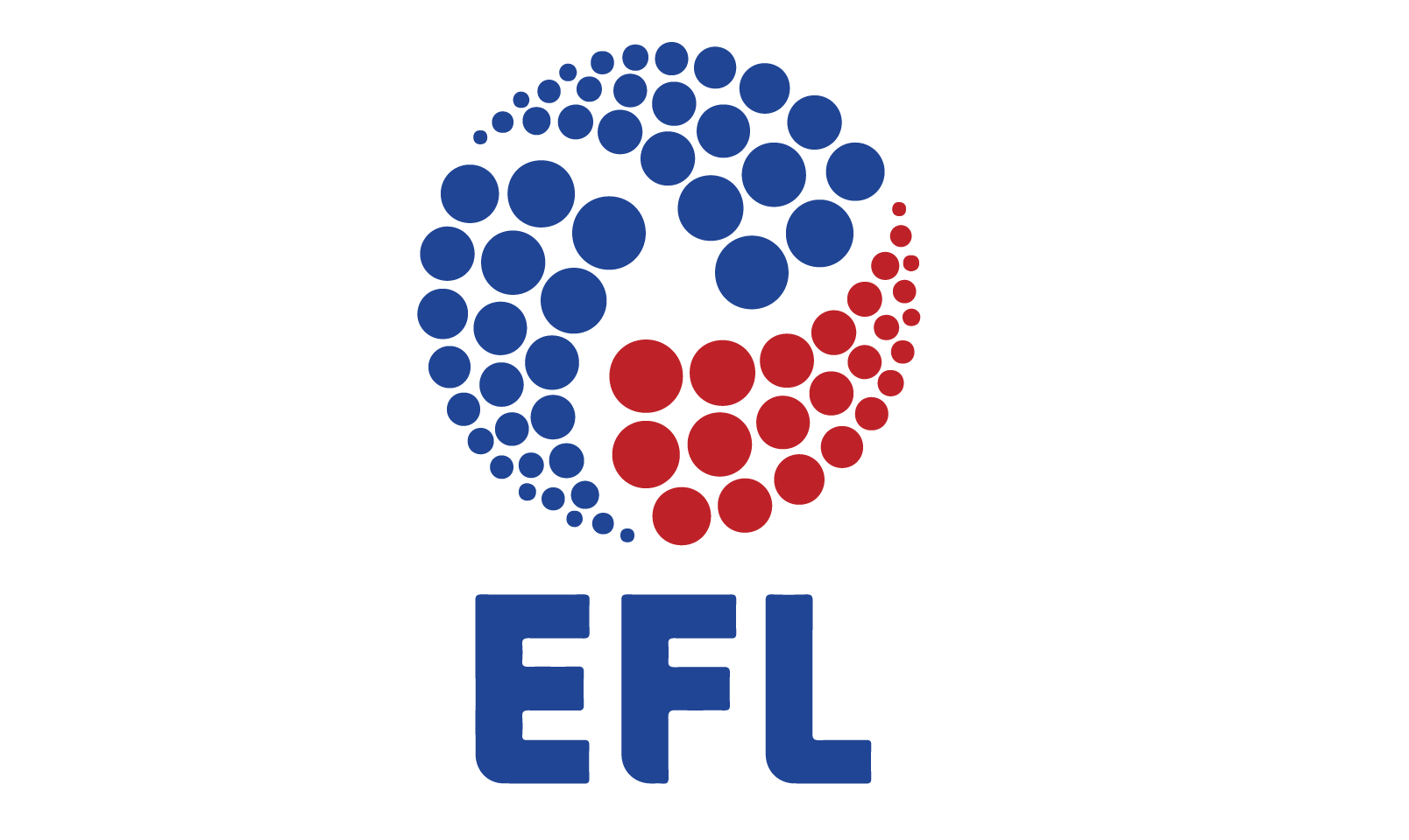 EFL - English Football League