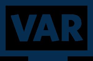 VAR_System_Logo