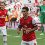 Mikel Arteta could become Arsenal's next manager