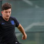 Maguire: Dream come true to be named Man Utd captain