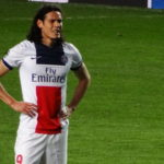 Chelsea want Edison Cavani but the Uruguayan is interested in joining Atletico Madrid