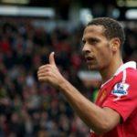 Rio Ferdinand: Premier League should be voided; health matters more