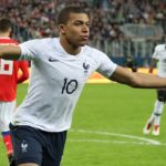 Mbappe informs PSG he wants to leave amidst interest from Real Madrid
