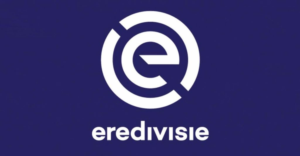 Eredivisie - Dutch Top Flight Football
