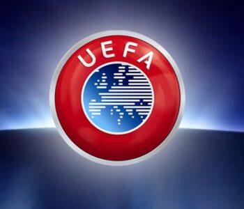 UEFA - European Football's Governing Body