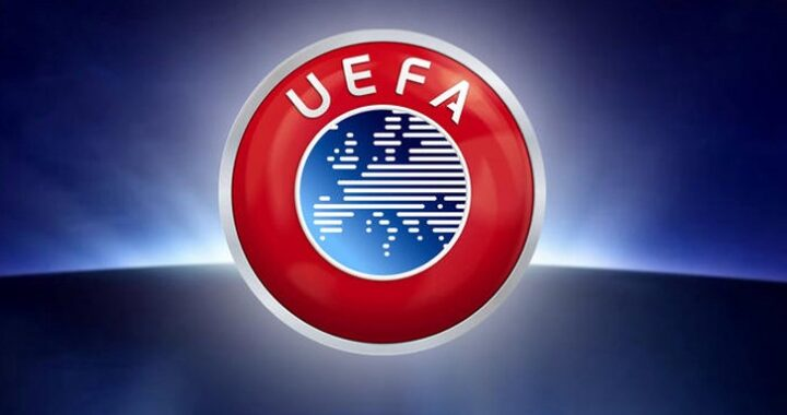 UEFA - European Football's Governing Body