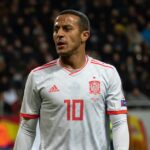 Liverpool to confirm the signing of Thiago for €30m from Bayern Munich shortly