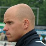 Ajax boss Erik ten Hag is the frontrunner to become the new Spurs manager