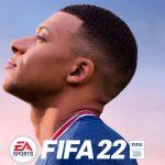 FIFA 22: Top 10 Players –  Prediction