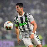 Ronaldo to Man Utd: How the homecoming happened